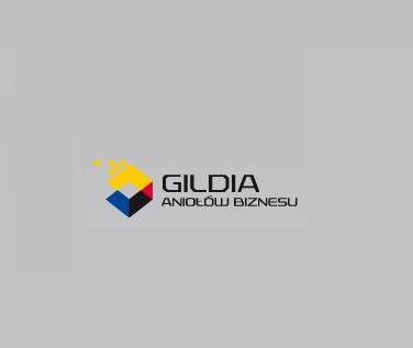 Wyniki Gildii Aniołów Biznesu