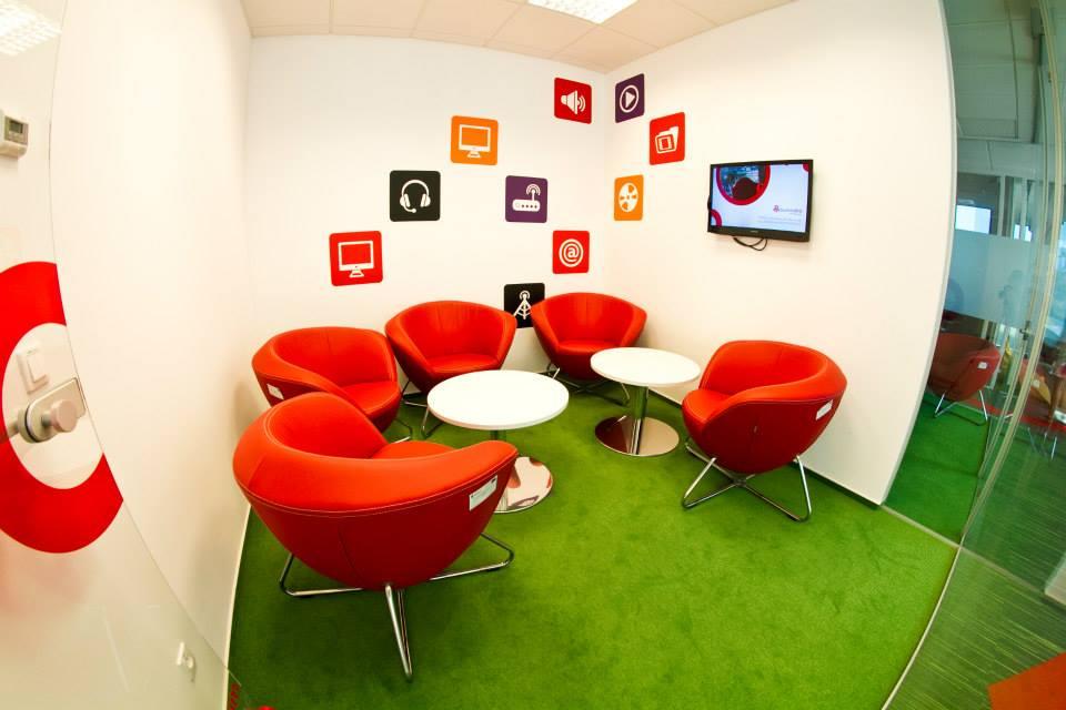 Business Link, czyli dobre miejsce dla dobrych pomysłów