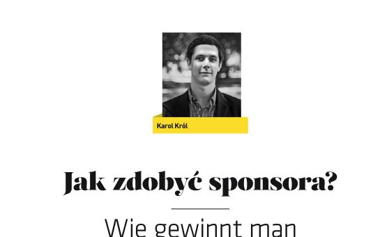 Finansowanie społecznościowe w Polsce