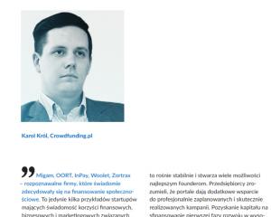 crowdfunding-w-polsce