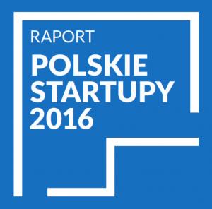 startupy-w-polsce