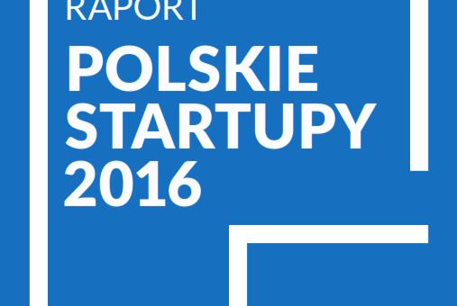 Crowdfunding w Polsce, Polskie Startupy 2016 i Alternatywne finanse – nowe raporty do pobrania