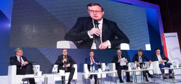 Europejski Kongres Finansowy